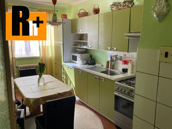 Foto Na predaj Kežmarok rodinný dom - TOP ponuka