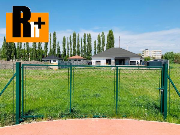 Foto Pozemok pre bývanie na predaj Dunajská Streda ***PP: 4389 m2***