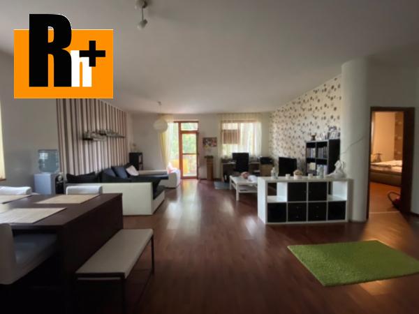 Foto 4 izbový byt na predaj Dunajská Streda ***NOVINKA*** - TOP ponuka