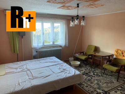 Na predaj Kolárovice Čerenka chalupa - TOP ponuka 4