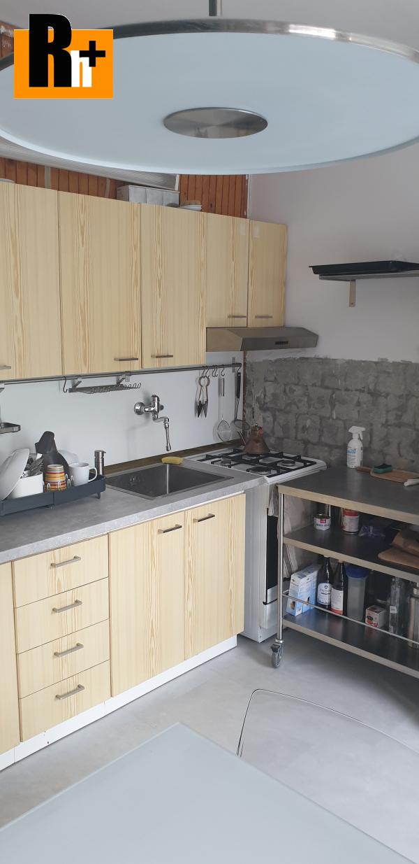 3. obrázok Na predaj 2 izbový byt Žilina Vlčince - TOP ponuka