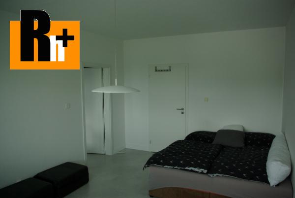9. obrázok Na predaj 2 izbový byt Žilina Vlčince - TOP ponuka