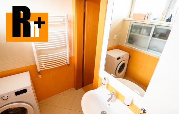 11. obrázok Žilina centrum so slnečnou terasou 3 izbový byt na predaj - TOP ponuka