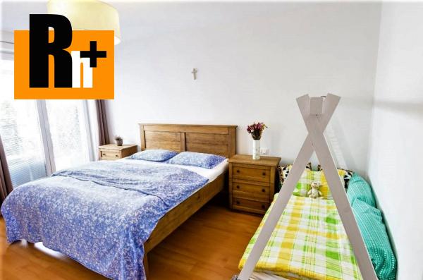 13. obrázok Žilina centrum so slnečnou terasou 3 izbový byt na predaj - TOP ponuka