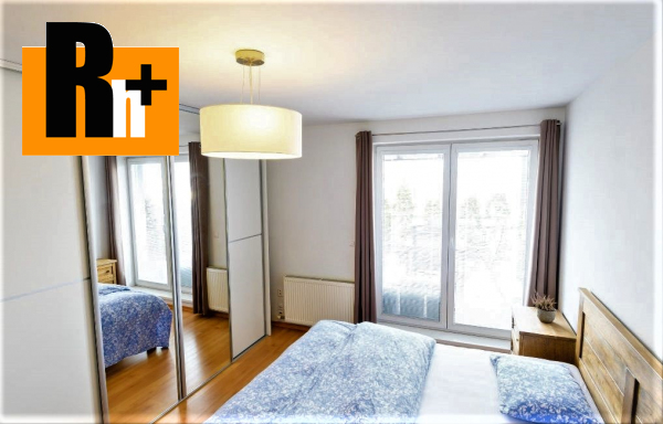 14. obrázok Žilina centrum so slnečnou terasou 3 izbový byt na predaj - TOP ponuka