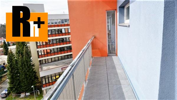 17. obrázok Žilina centrum so slnečnou terasou 3 izbový byt na predaj - TOP ponuka