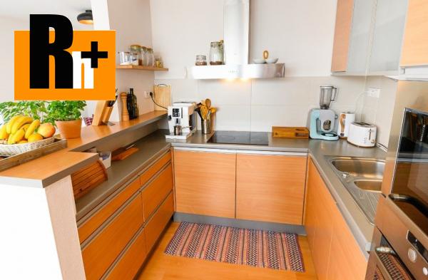 2. obrázok Žilina centrum so slnečnou terasou 3 izbový byt na predaj - TOP ponuka
