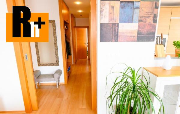 3. obrázok Žilina centrum so slnečnou terasou 3 izbový byt na predaj - TOP ponuka