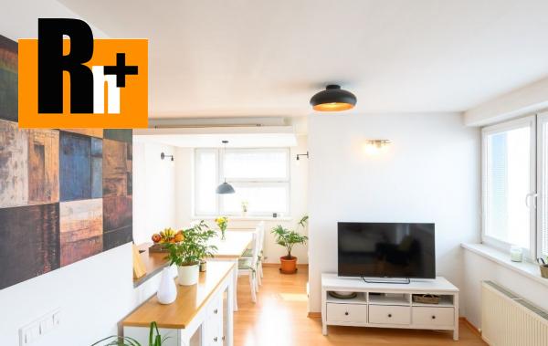 4. obrázok Žilina centrum so slnečnou terasou 3 izbový byt na predaj - TOP ponuka