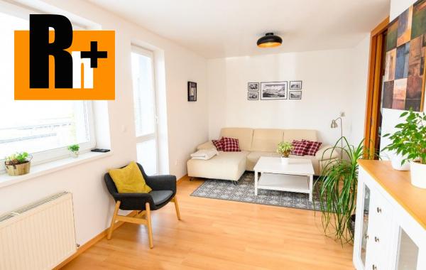 5. obrázok Žilina centrum so slnečnou terasou 3 izbový byt na predaj - TOP ponuka