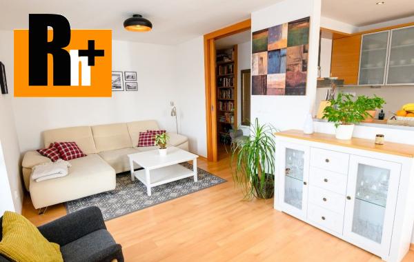 6. obrázok Žilina centrum so slnečnou terasou 3 izbový byt na predaj - TOP ponuka