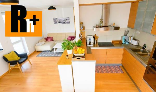 7. obrázok Žilina centrum so slnečnou terasou 3 izbový byt na predaj - TOP ponuka
