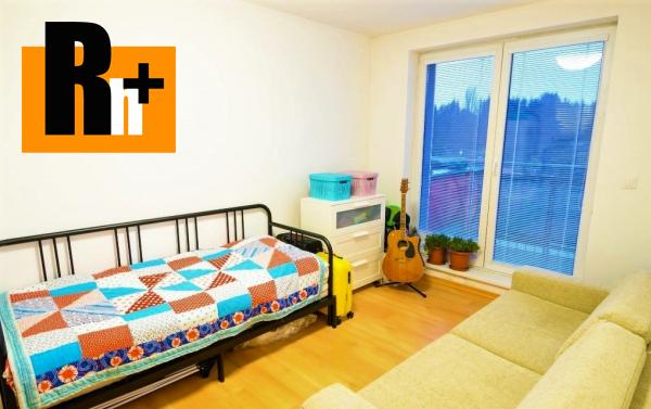 8. obrázok Žilina centrum so slnečnou terasou 3 izbový byt na predaj - TOP ponuka
