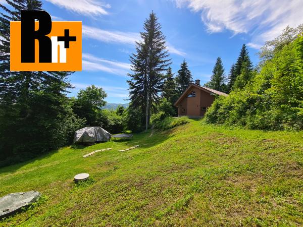 Foto Rodinný dom Kotešová Oblazov 4268m2 na predaj - TOP ponuka