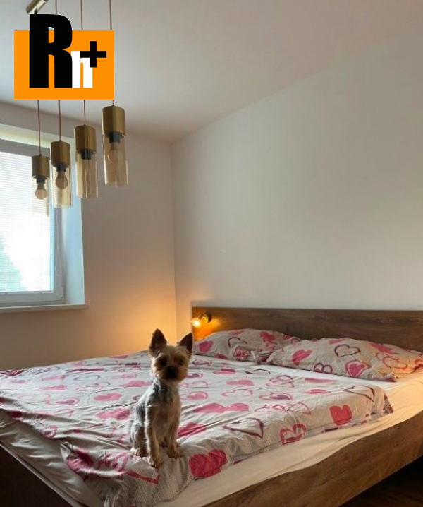 Foto 3 izbový byt na predaj Banská Bystrica Fončorda - TOP ponuka