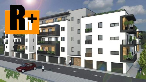 Foto 3 izbový byt Rajecké Teplice Na Kľúč na predaj - TOP ponuka