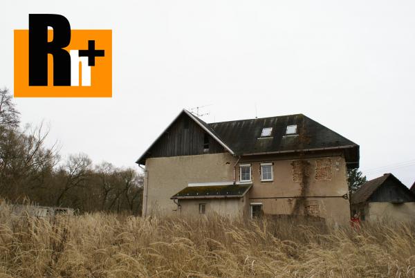 Foto Rodinný dom na predaj Dubové