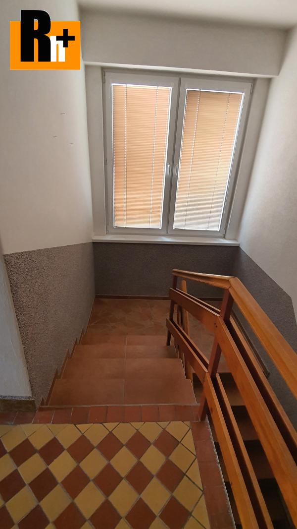 25. obrázok Na predaj rodinný dom Sučany