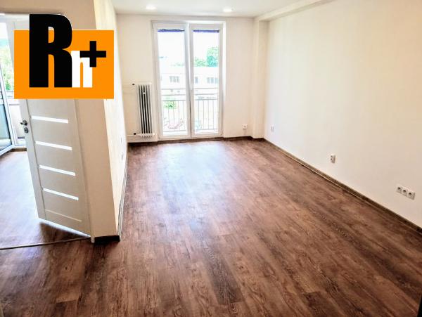Foto Na predaj 2 izbový byt Trenčín K výstavisku