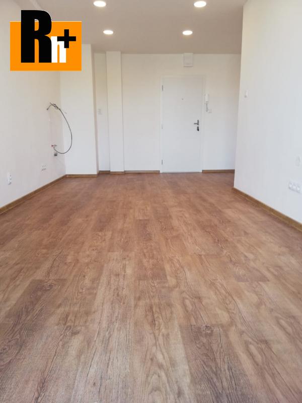 2. obrázok Na predaj 2 izbový byt Trenčín K výstavisku