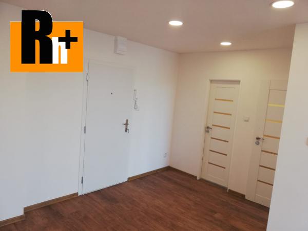 3. obrázok Na predaj 2 izbový byt Trenčín K výstavisku