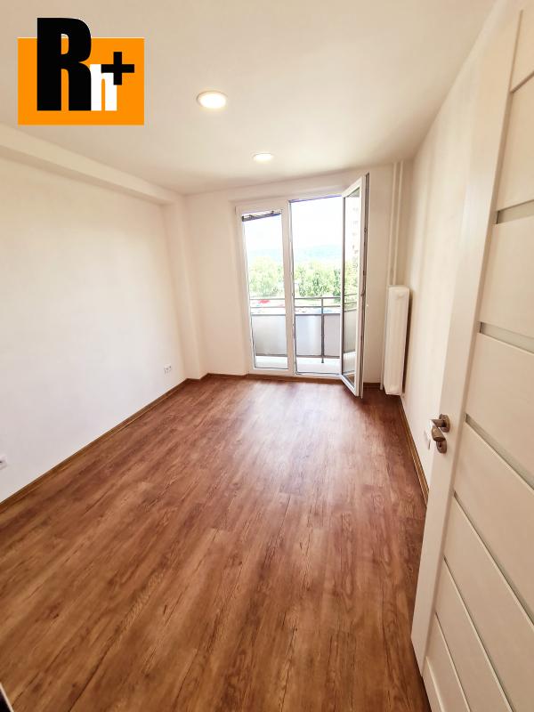 4. obrázok Na predaj 2 izbový byt Trenčín K výstavisku