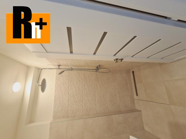 6. obrázok Na predaj 2 izbový byt Trenčín K výstavisku