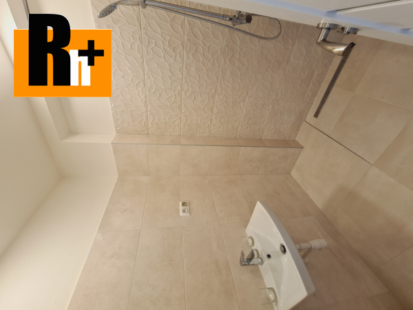 7. obrázok Na predaj 2 izbový byt Trenčín K výstavisku