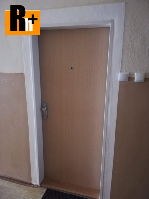 8. obrázok Na predaj 2 izbový byt Trenčín K výstavisku