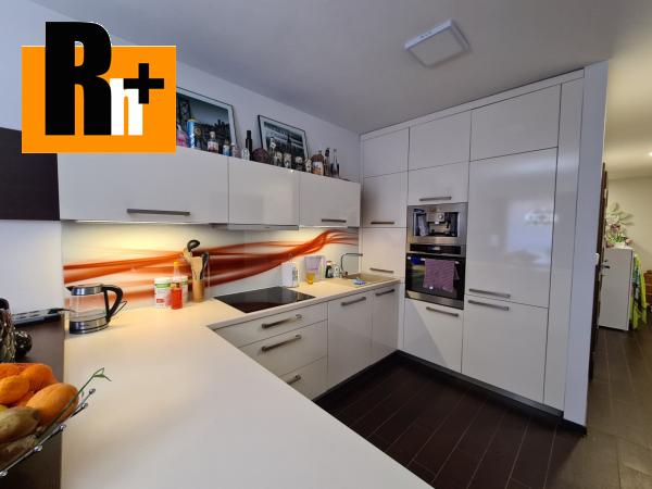 Foto 4 izbový byt Žilina VLČINCE plne zariadený na predaj - rezervované