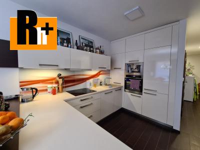 4 izbový byt Žilina VLČINCE plne zariadený na predaj - ihneď k dispozícii
