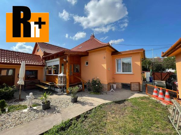 Foto Dunajská Streda ***NOVINKA*** rodinný dom na predaj - TOP ponuka