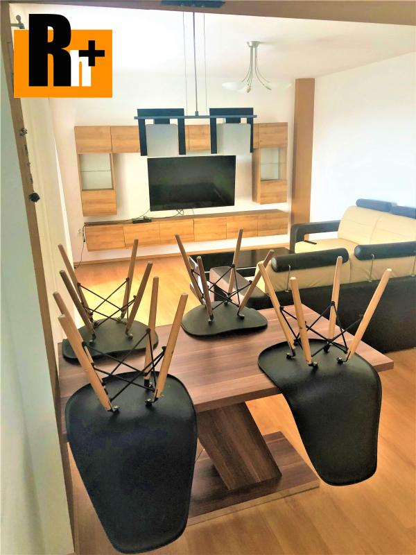 Foto Čadca Martinkov Potok 2 izbový byt na predaj