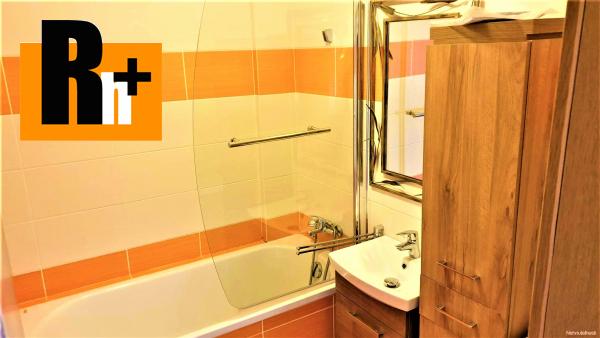 10. obrázok Čadca Martinkov Potok 2 izbový byt na predaj