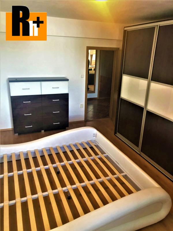 13. obrázok Čadca Martinkov Potok 2 izbový byt na predaj
