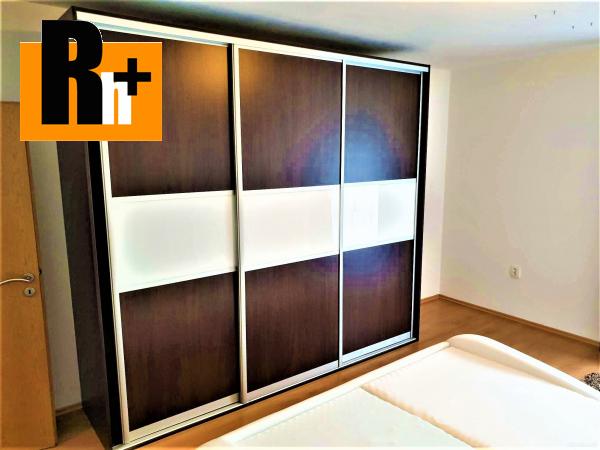 14. obrázok Čadca Martinkov Potok 2 izbový byt na predaj