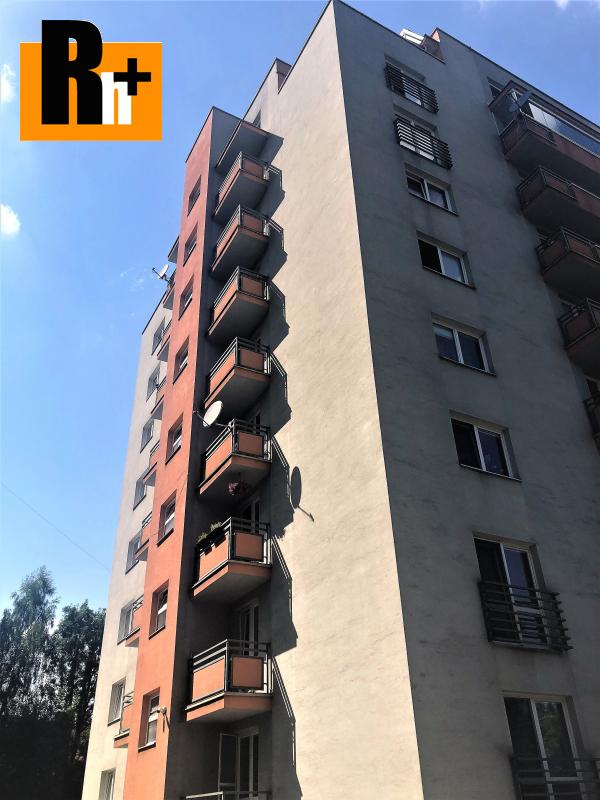 18. obrázok Čadca Martinkov Potok 2 izbový byt na predaj