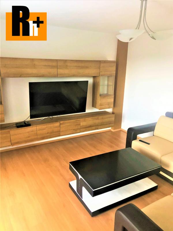 2. obrázok Čadca Martinkov Potok 2 izbový byt na predaj
