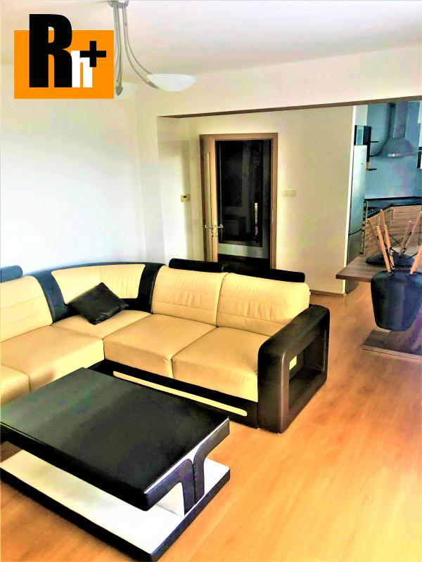 3. obrázok Čadca Martinkov Potok 2 izbový byt na predaj