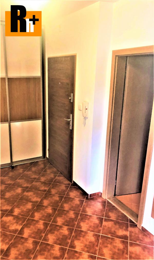 7. obrázok Čadca Martinkov Potok 2 izbový byt na predaj