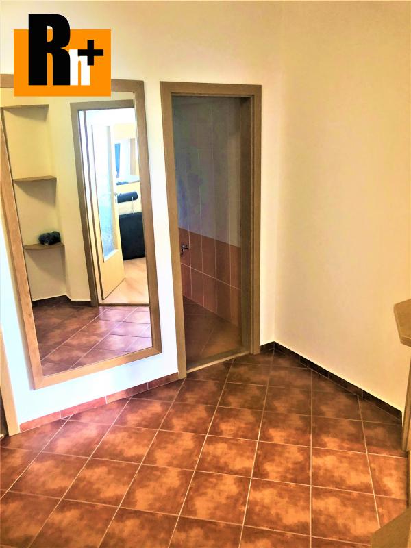 8. obrázok Čadca Martinkov Potok 2 izbový byt na predaj
