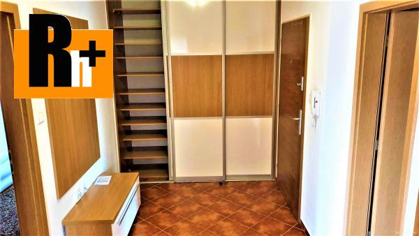 9. obrázok Čadca Martinkov Potok 2 izbový byt na predaj