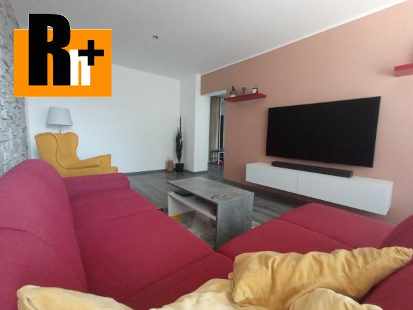 4. obrázok Na predaj 3 izbový byt Trenčín Pred poľom - exkluzívne v Rh+