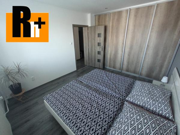 7. obrázok Na predaj 3 izbový byt Trenčín Pred poľom - exkluzívne v Rh+