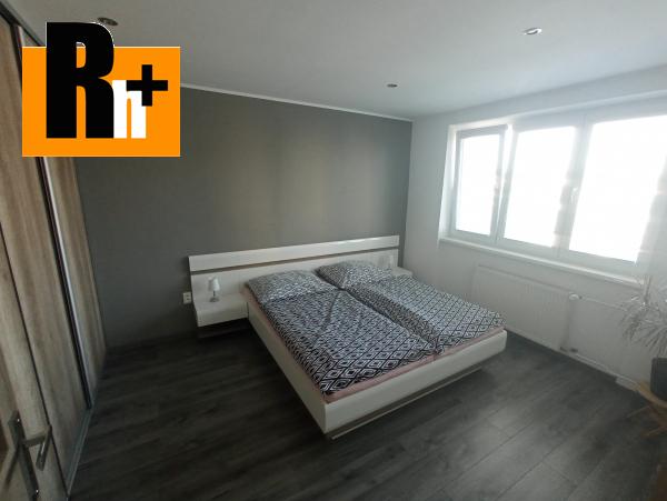 8. obrázok Na predaj 3 izbový byt Trenčín Pred poľom - exkluzívne v Rh+