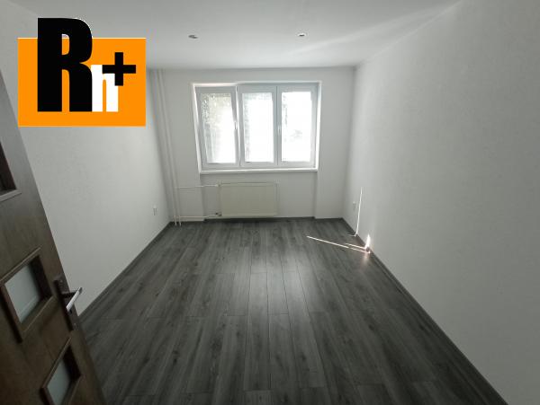 9. obrázok Na predaj 3 izbový byt Trenčín Pred poľom - exkluzívne v Rh+