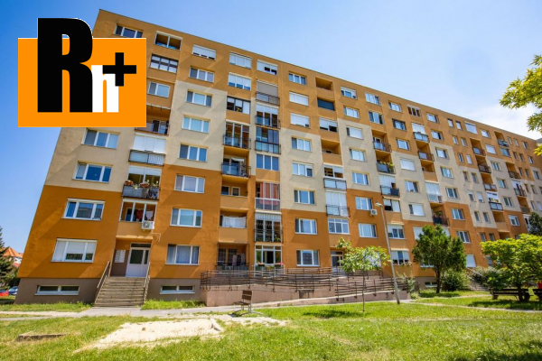 Foto Dunajská Streda ***NOVINKA*** 3 izbový byt na predaj - TOP ponuka