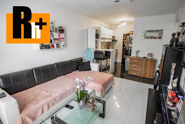 Foto Na predaj Dunajská Streda ***NOVINKA*** 2 izbový byt - rezervované