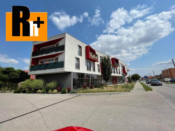 3. obrázok Obchodné centrum na predaj Trhová Hradská ***ÚP: 300m2*** - TOP ponuka
