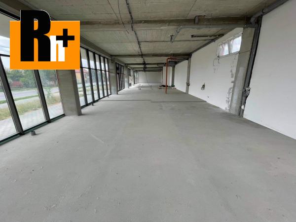 9. obrázok Obchodné centrum na predaj Trhová Hradská ***ÚP: 300m2*** - TOP ponuka